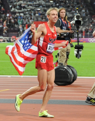 galen rupp london olympics